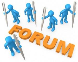 posting-na-forume